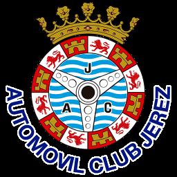 Automóvil Club Jerez
